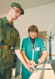Без диплома в армию не возьмут Политика Армия МК Без диплома в армию не возьмут