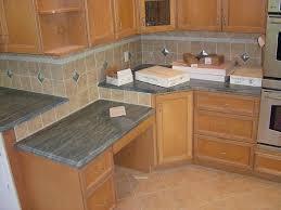 kitchen countertops silestone quartz zodiac silestone countertops
