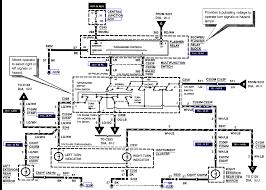 1999 ford f150 wiring diagram 1999 ford f150 headlight \u2022 free 2003 ford f250 wiring diagram online at 1999 Ford F350 Wiring Diagram