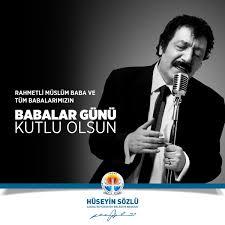 Hüseyin Sözlü on Twitter:
