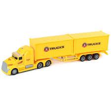 "<b>Грузовик</b>-<b>контейнеровоз</b> ""<b>International</b> Container Truck"" | Купить с ..."
