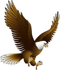 eagles clipart free download. Interesting Free Bald Eagle Clipart 1 And Eagles Free Download E