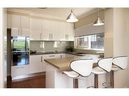 ... Kitchen, Awesome White Rectangle Modern Wooden Find A Kitchen Designer  Laminated Design: Find A ... Photo Gallery