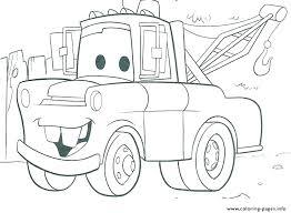 Cars 3 Movie Coloring Pages Pdf Disney Pixar To Print Color