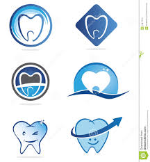 dental logos images dentist logos stock illustrations 251 dentist logos stock