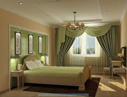furniture pieces for bedrooms. 10 Why Custom-made Bedroom Furniture Pieces Are Favored In Dubai? By ContentEditor / With 0 Comments For Bedrooms