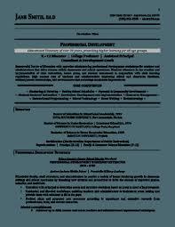 Nurse Educator Resume Sample Useful Nurse Educator Resume Examples On Resume Example Education 47
