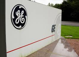 Ge Corporate Headquarters Phone Number Ge Replaces Annual Performance Reviews With An App Fortunecom