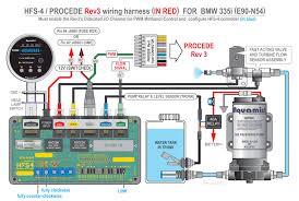 bmw e39 airbag wiring diagram wiring diagram diy penger seat occupancy sensor e46 byp fix wiring diagram
