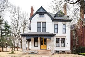 Nomi Design Lexington Fayette Park Resisdence Modern Home In Lexington Kentucky