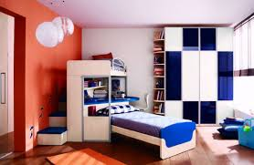 bedroom design for teenagers. Enchanting Teenagers Bedroom Designs Teenage Ideas Ikea White And Blue Cabinets With Bed Design For