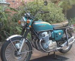 vintage honda motorcycles. Unique Motorcycles Vintage Motorcycles U2013 Honda CB750 Throughout