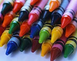Image result for crayon images