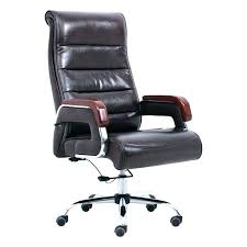 high back executive office chair high end executive office chairs