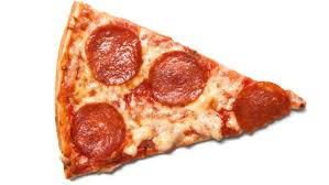 pizza hut cheese pizza slice. Brilliant Pizza Pizza Hut Bets Its Customers Are Stupid And Offers New  With Cheese Slice A