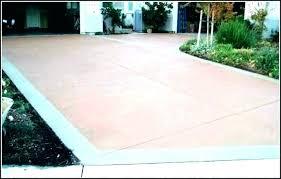 remarkable painting concrete porch best paint for concrete driveway exterior concrete paint best of concrete paint
