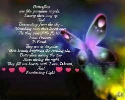 Heaven Quotes For Loved Ones Unique 48 Beautiful Happy Birthday In Heaven Wishes My Happy Birthday Wishes