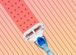 here are our tips for how to remove ingrown hair