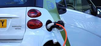 Ldv Light Duty Vehicle Electric Light Duty Vehicles Unep Un Environment Programme