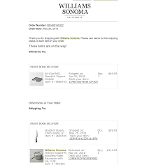 Order Confirmation How To Optimize Order Confirmation Emails For Higher Engagement