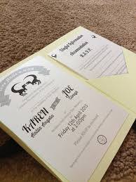 pocketfolds wedding invitations. diy pocketfold wedding invitation pocketfolds invitations u