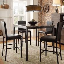 Beautiful 36 Inch Square Dining Table With Leaf Inspire Q Inch Darcy 36  Wide Extendable Dining Table