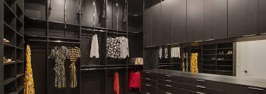 Custom Closet Design Online You Are Family About Custom Closets Las Vegas