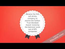 corporate social responsibility of jollibee essays corporate social responsibility of the coca cola company