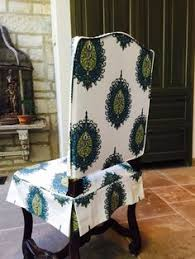 slipcovers upholstery chairs tapestries upholstered furniture