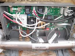jacuzzi wiring diagram wiring diagrams schematics jacuzzi pump wiring diagram jacuzzi 52213 board wiring diagram wiring diagram hot tub wiring nice spa circuit board wiring diagram