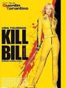 Kill Bill, Vol. 2 [Original Motion Picture Soundtrack]