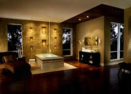 very small house decorating ideas living room designs indian style diy projects for your home