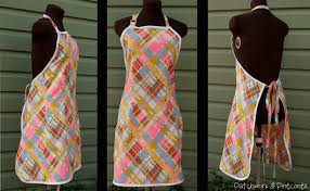 kitchen apron. apron designs and kitchen styles overall iu0027m very happy with the look b