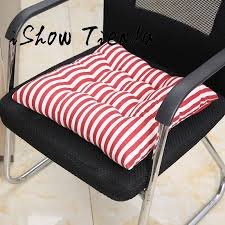 indoor outdoor garden patio home kitchen office sofa chair seat soft cushion pad chair sofa car straps warm thick cushion winter outside furniture cushions