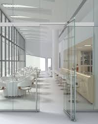 glass door office. Uncategorized Glass Office Front Door Awesome Frameless Details Commercial For Ideas And S