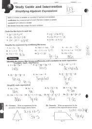 collection of math worksheets go practice using the discriminant them and try to solve