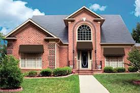 front door awningsFront Door Awnings  Beautify Your Home