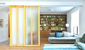 sliding wall panels sliding wall systems large sliding doors friendly insulated sliding wall panels sliding wall