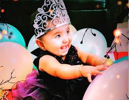 200 best ments for cute baby pics