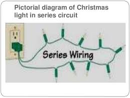 t l e grade 7 lessons Christmas Lights In Series Wiring pictorial diagram of christmas light in series circuit; 11 christmas light series wiring diagram