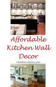fat chef kitchen decor decorating ideas home decorations