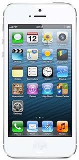 Buy Second Hand iPhone 5 Used Apple iPhones
