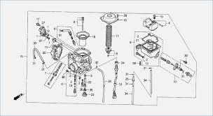 remarkable 2007 honda foreman 500 wiring diagram ideas best fasett honda foreman 500 wiring diagram at Honda Rubicon Wiring Diagram