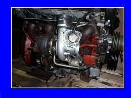 similiar volvo turbo engine keywords volvo 740 gl engine diagram turbo on 1990 volvo 740 gle wagon engine