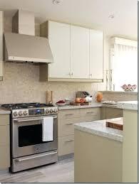 ... Ikea Kitchen Cabinet Installation Service Ikea Kitchen Cabinets Cost  Malaysia Ikea Kitchen Cabinet Cost Per Linear ...