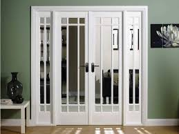 french doors outswing lowes. solid lowes exterior french doors home depot of wonderful door with sidelights outswing