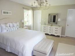 Shabby Chic White Bedroom Furniture Shabby Chic Bedroom Furniture Ebay Uk Home Attractive