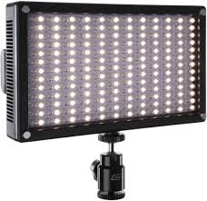 Video Camera Led Light Price In India Top 10 On Camera Video Lights B H Explora