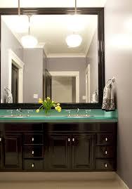 San Francisco Bathroom Remodeling Guide San Francisco Interior Extraordinary Bathroom Remodel San Francisco
