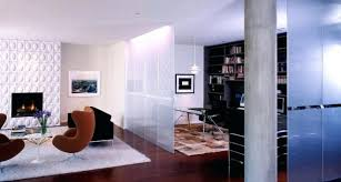medium size of living room partition design images divider cabinet designs and dining in kerala ideas